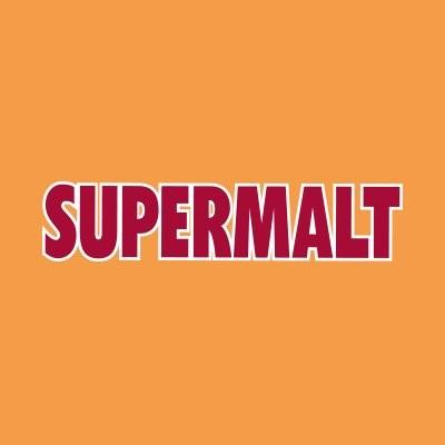 Supermalt