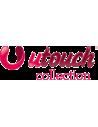 Manufacturer - U Touch