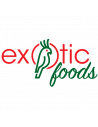 Manufacturer - Exotic Foods