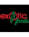 Manufacturer - Exotic Foods