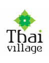 Manufacturer - Thai Village