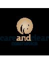 Manufacturer - Care & Clear