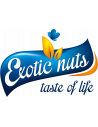 Manufacturer - Exotic Nuts