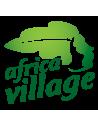 Manufacturer - Africa Village