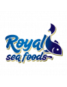 Manufacturer - Royal Sea Foods