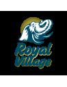 Manufacturer - Royal Village